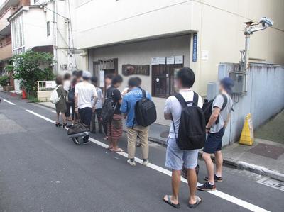 gonokami_seisakujo_1.jpg