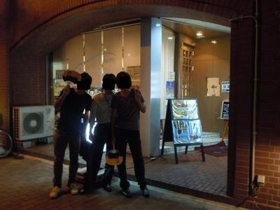 gonzou_keyaki_201107_1.jpg