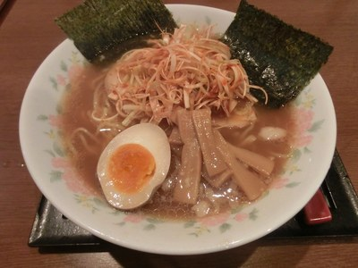 gonzou_keyaki_201212_2.jpg