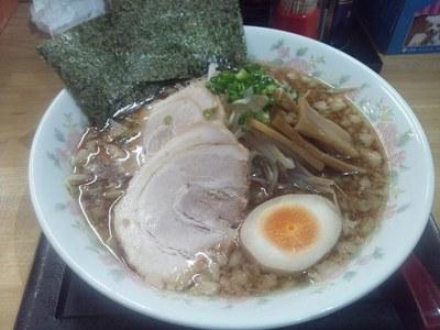 gonzou_keyaki_201306_2.jpg