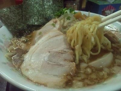 gonzou_keyaki_201306_3.jpg