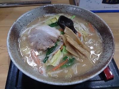 gonzou_keyaki_201502_2.jpg