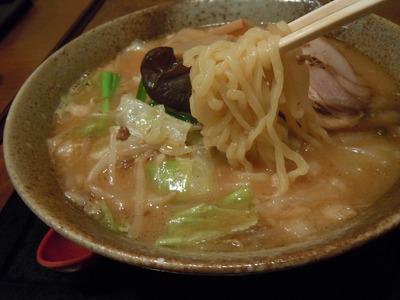 gonzou_keyaki_6.jpg