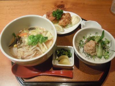 gonzou_maki_5.jpg
