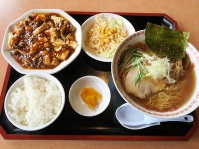 goroumaru_4.jpg
