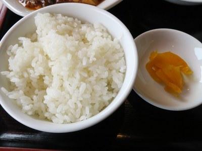 goroumaru_8.jpg