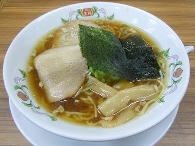 gyouza_osyo_4.jpg