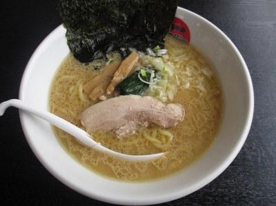 hajime_nagaoka_2.jpg