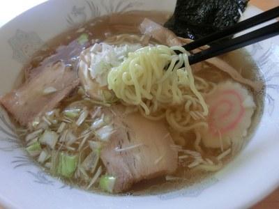 hajimeya_3.jpg