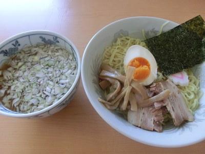 hajimeya_5.jpg