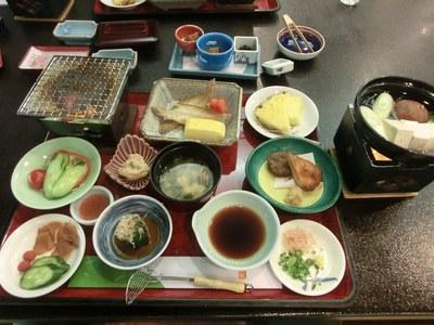 hakusuikan_10.jpg