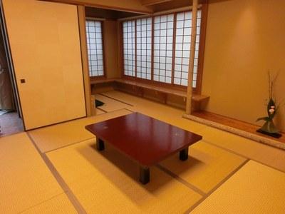 hakusuikan_4.jpg