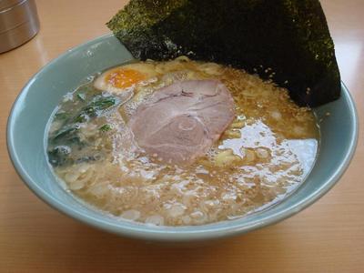 hamaitiya_takatu_2.JPG