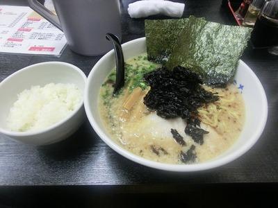 hamakita_201201_2.jpg
