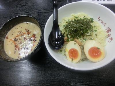 hamakita_201201_4.jpg