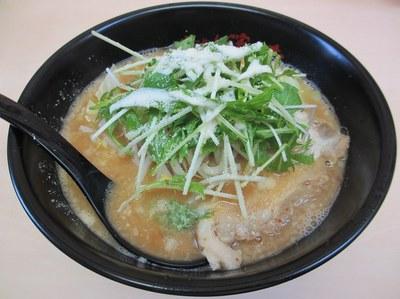 hamakita_201209_2.jpg