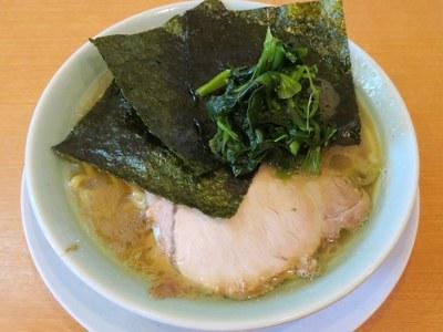 hamanoya_kawasaki_2.jpg