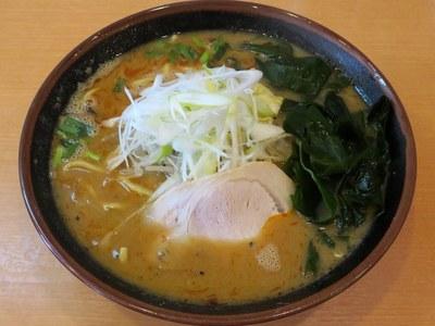 hamanoya_kawasaki_5.jpg