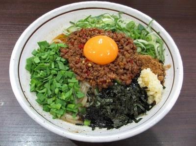 hanabi_shinjuku_2.jpg