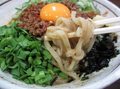 hanabi_shinjuku_3.jpg