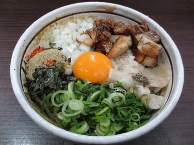 hanabi_shinjuku_8.jpg