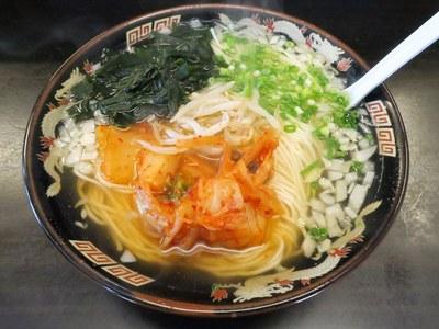 hanamizu_raoshan_7.jpg