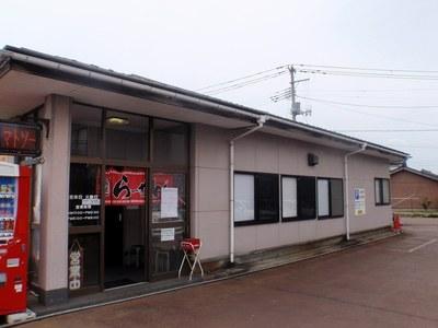 haru_1.jpg