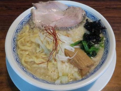haru_5.jpg