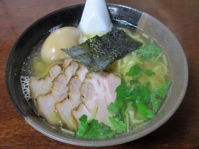 haruki_201304_2.jpg