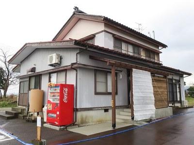 haruki_joetsu_1.jpg