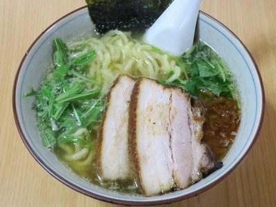 haruki_joetsu_2.jpg
