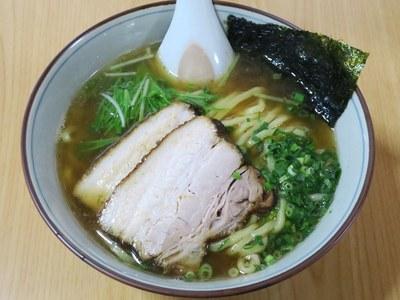 haruki_joetsu_6.jpg