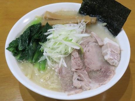 haruya_takeout_6.jpg