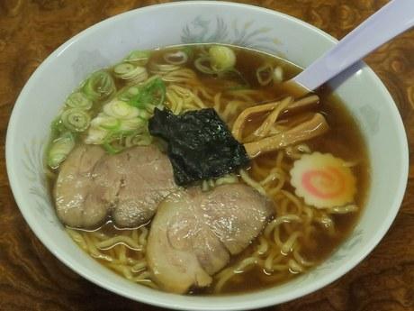 hashimotoya_2.jpg