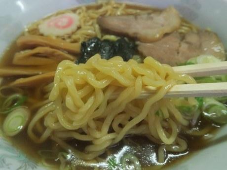 hashimotoya_4.jpg