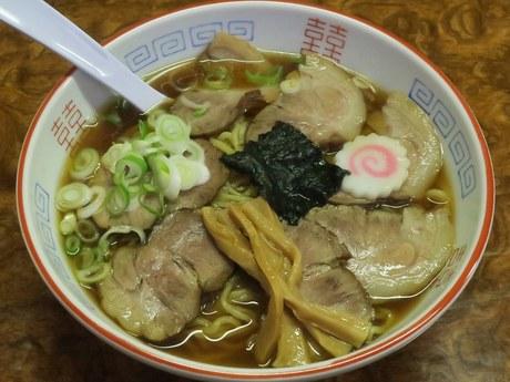 hashimotoya_5.jpg
