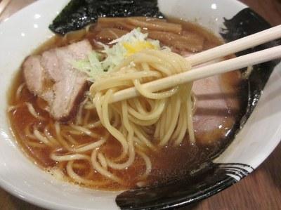 hati_yoshida_3.jpg