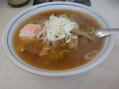 hayakawa_2.JPG