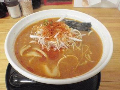 hideyoshi_2.jpg