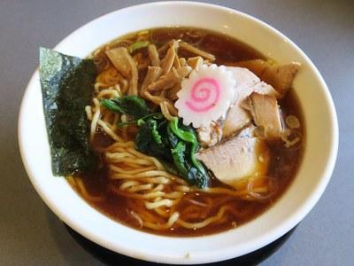 hideyoshi_nagaoka_2.jpg