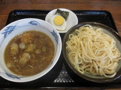 higashiikebukuro_taisyoken_2.jpg