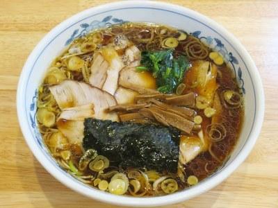 higuma_nagaoka_2.jpg