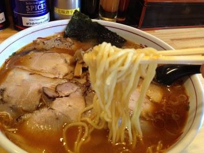 higuma_shiozawa_3.jpg