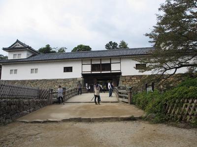 hikonejou_4.jpg