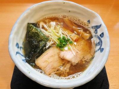 hirohashi_4.jpg