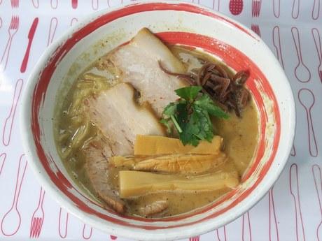 hirohashi_takeout_3.jpg