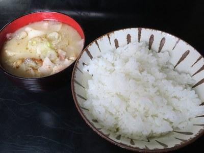 hokushinsyokudou_201905_6.jpg