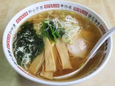 hokushinsyokudou_4.jpg