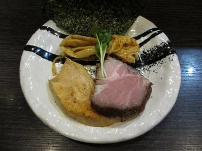 honda_niji_4.jpg