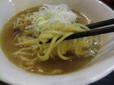 honda_niji_6.jpg